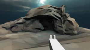 cave_empty