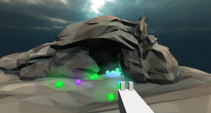 cave_loot