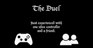 duel_title